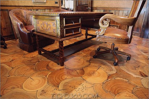 erstaunliche holzböden protokoll ende böden 1 thumb 630xauto 48088 10 erstaunliche Holzfußböden, die Ihre Socken abschrecken werden