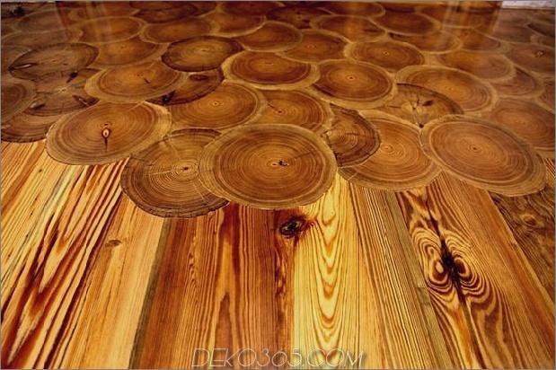 erstaunliche holzböden protokoll ende böden 2 thumb 630xauto 48090 10 erstaunliche Holzfußböden, die Ihre Socken abschrecken werden