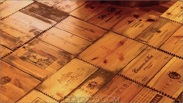 erstaunlich-Holzböden-Weinkasten-Boden-3.jpg
