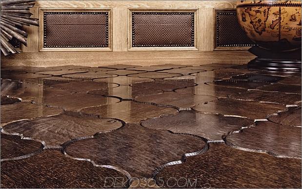 erstaunlich-Holzfußböden-ineinander greifen-Holzfußbodenfliesen-4.jpg