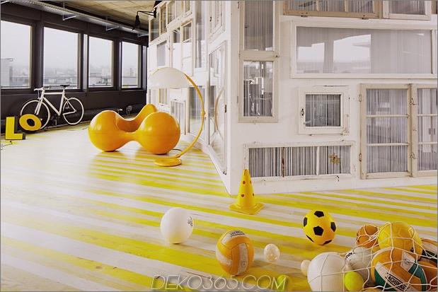 erstaunlich-Holzböden-gelbe-Farbe-Parkett-6.jpg