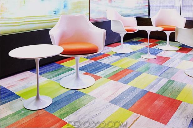 erstaunlich-Holzböden-Multi-Color-Parkett-7.jpg
