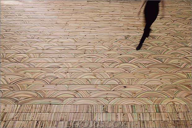 10 erstaunliche Holzfußböden, die Ihre Socken klopfen werden_5c58de6b5f134.jpg