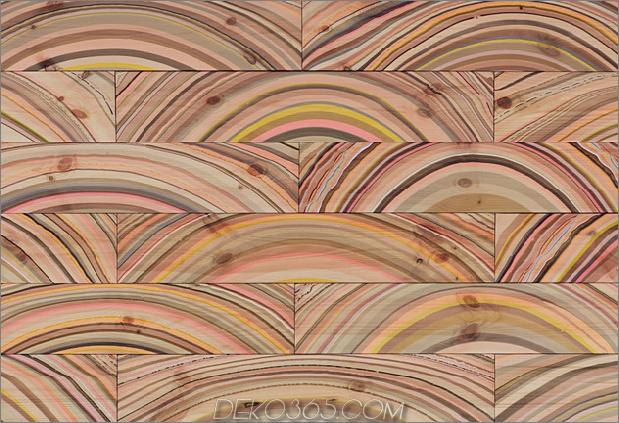 10 erstaunliche Holzfußböden, die Ihre Socken klopfen werden_5c58de6be7f6f.jpg