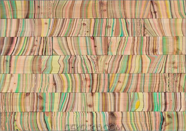 10 erstaunliche Holzfußböden, die Ihre Socken klopfen werden_5c58de6c86150.jpg
