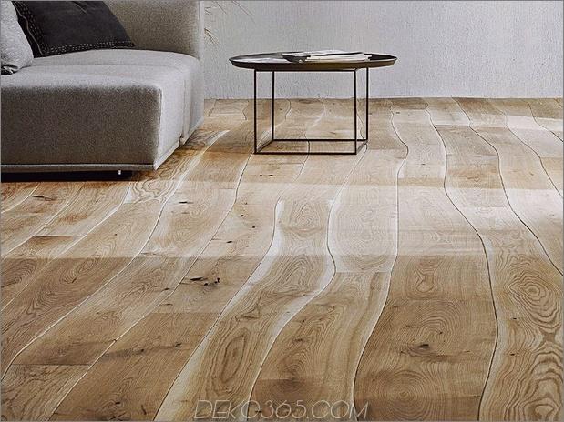 10 erstaunliche Holzfußböden, die Ihre Socken klopfen werden_5c58de6d08966.jpg