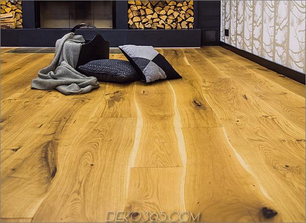 erstaunlich-Holzböden-gebogen-Hartholz-Bodenbelag-12.jpg