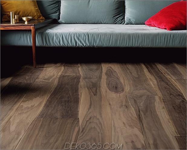 10 erstaunliche Holzfußböden, die Ihre Socken klopfen werden_5c58de6de20c6.jpg