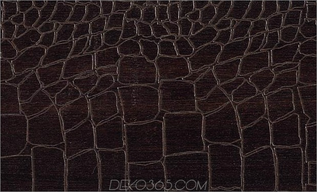 10 erstaunliche Holzfußböden, die Ihre Socken klopfen werden_5c58de6e48211.jpg