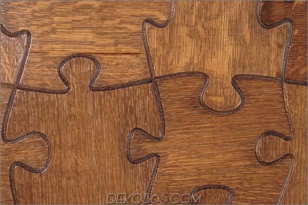 10 erstaunliche Holzfußböden, die Ihre Socken klopfen werden_5c58de6f5302e.jpg