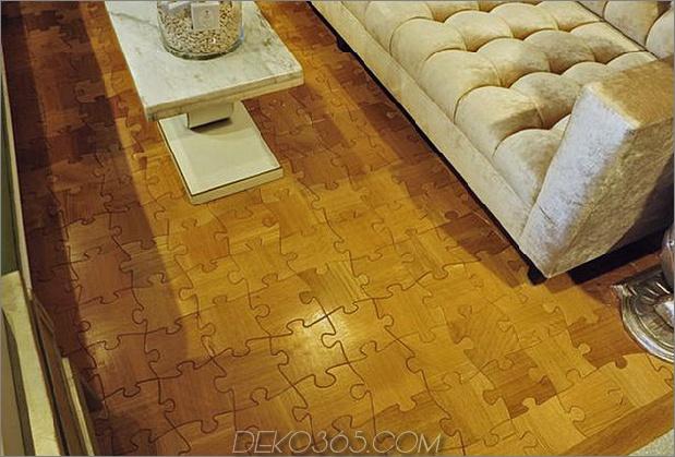 10 erstaunliche Holzfußböden, die Ihre Socken klopfen werden_5c58de6fd3987.jpg