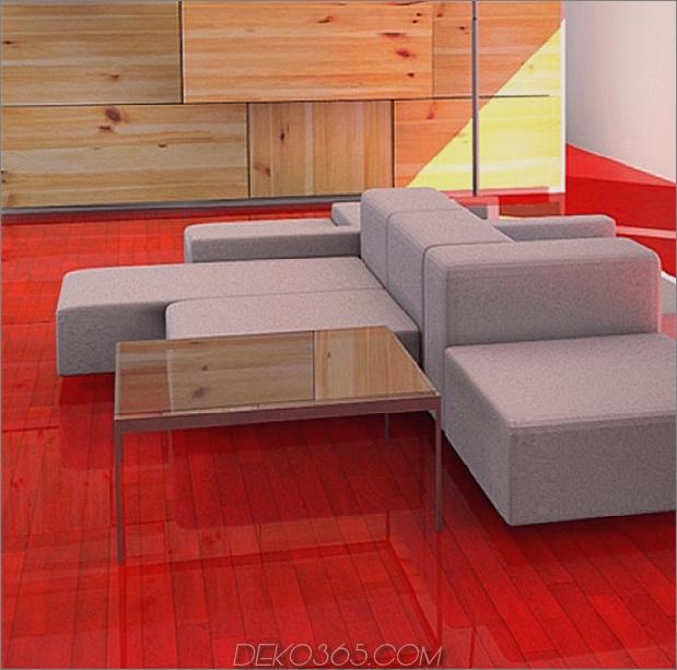 erstaunlich-Holzböden-Puzzle-Boden-18.jpg
