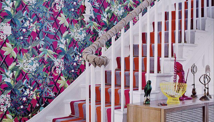 10 kreative Möglichkeiten zur Aktualisierung Ihrer Treppe_5c58bafba9b31.jpg
