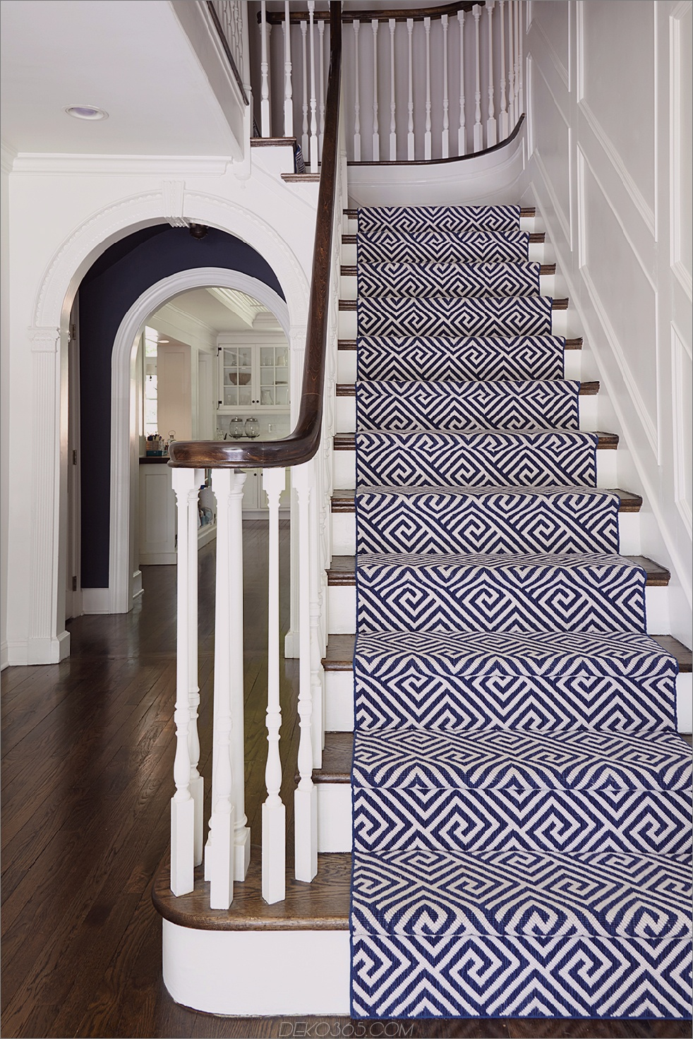 10 kreative Möglichkeiten zur Aktualisierung Ihrer Treppe_5c58bafd27142.jpg