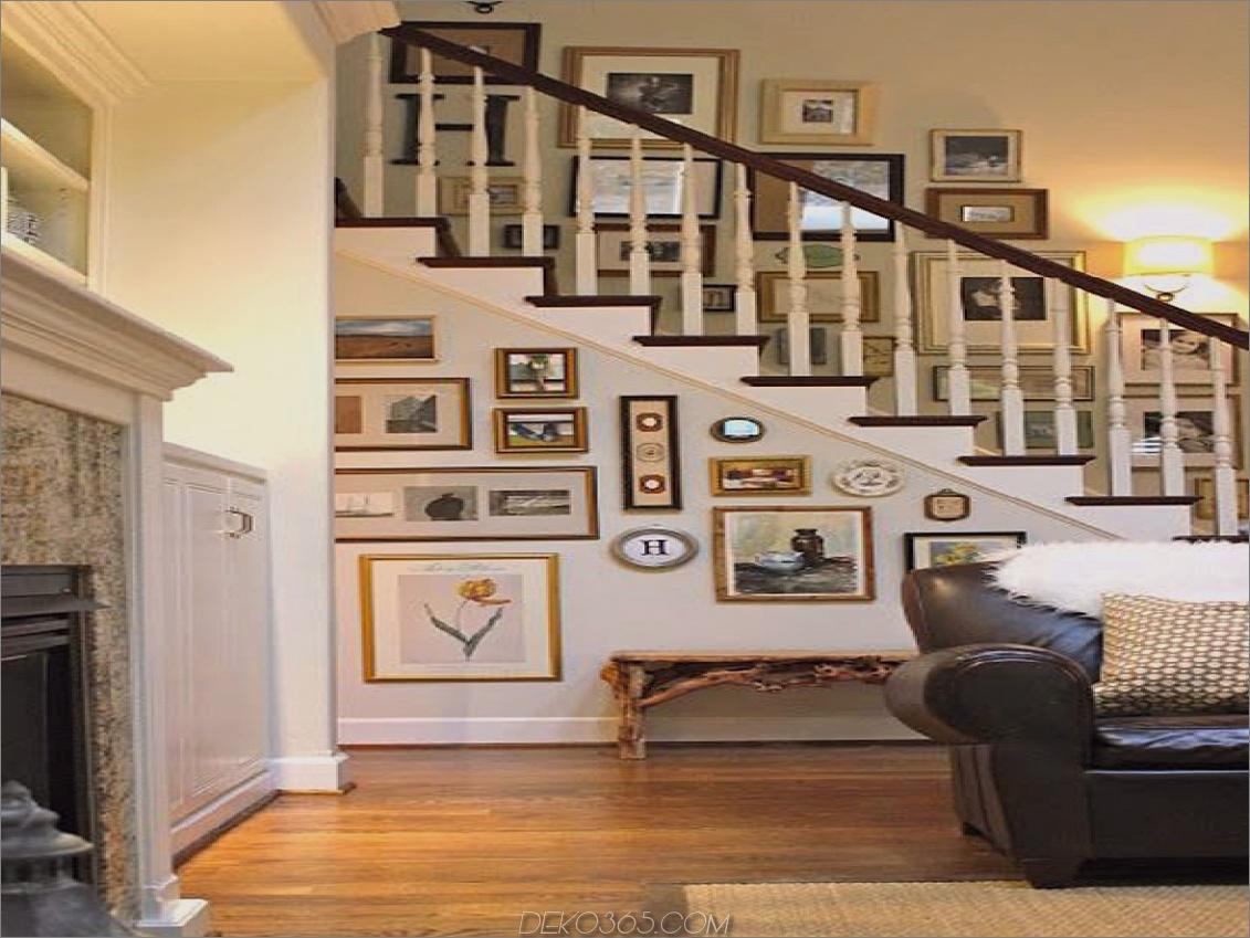 10 kreative Möglichkeiten zur Aktualisierung Ihrer Treppe_5c58bb0263905.jpg