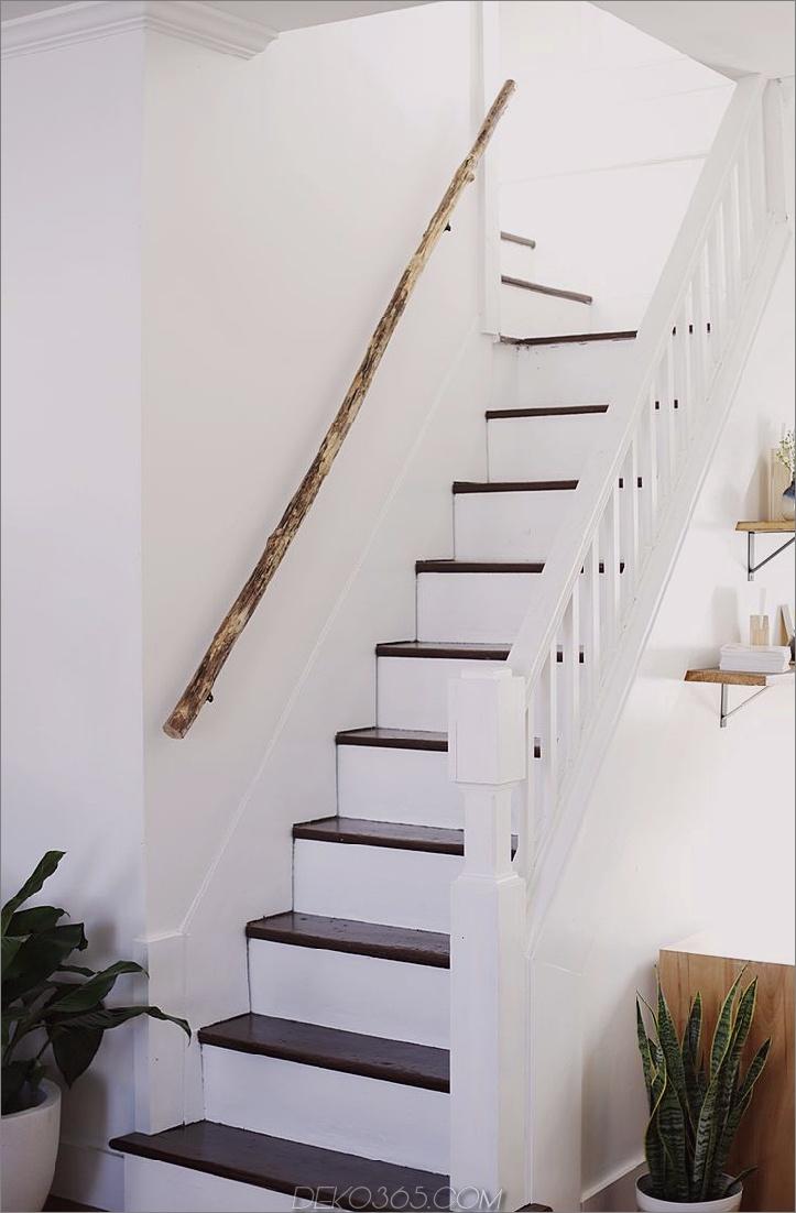 10 kreative Möglichkeiten zur Aktualisierung Ihrer Treppe_5c58bb02f272c.jpg