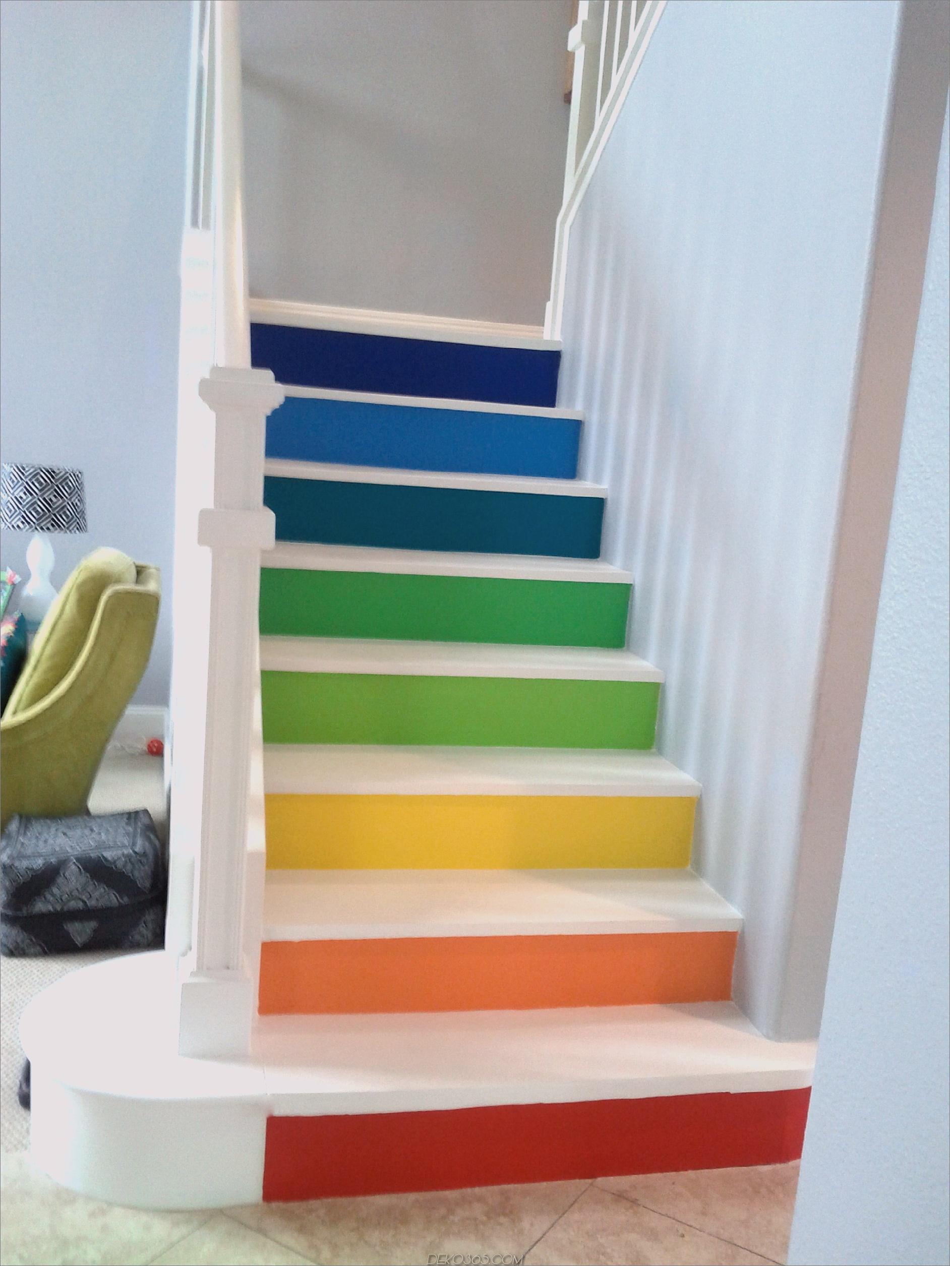 10 kreative Möglichkeiten zur Aktualisierung Ihrer Treppe_5c58bb03e4103.jpg