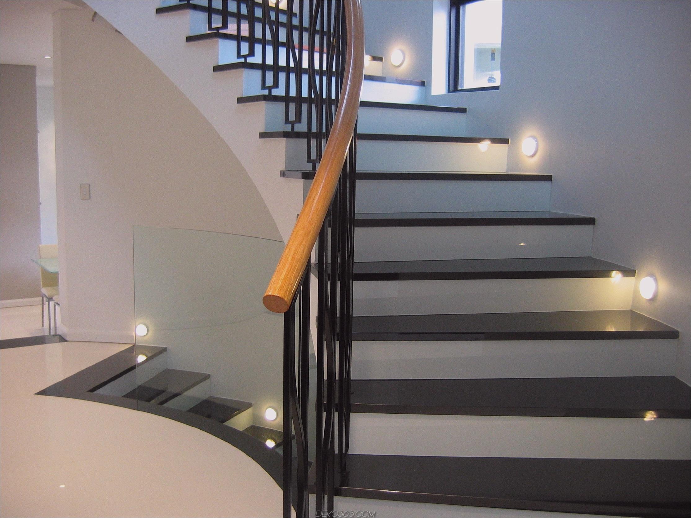 10 kreative Möglichkeiten zur Aktualisierung Ihrer Treppe_5c58bb061395f.jpg