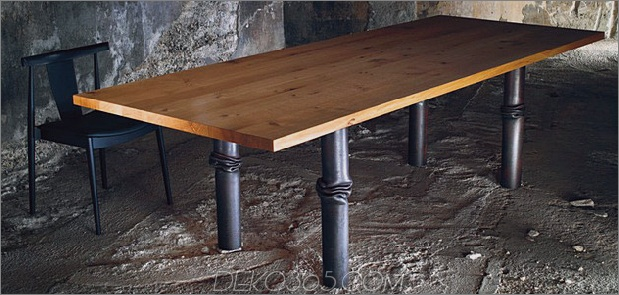 12-artsy-tables-wow-factor-27-form.jpg