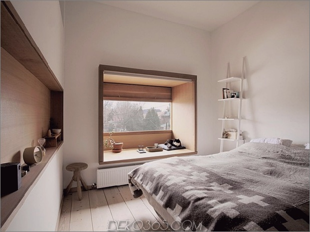 schnell-dekorieren-idee-schlafzimmer-fenster-nook-1.jpg