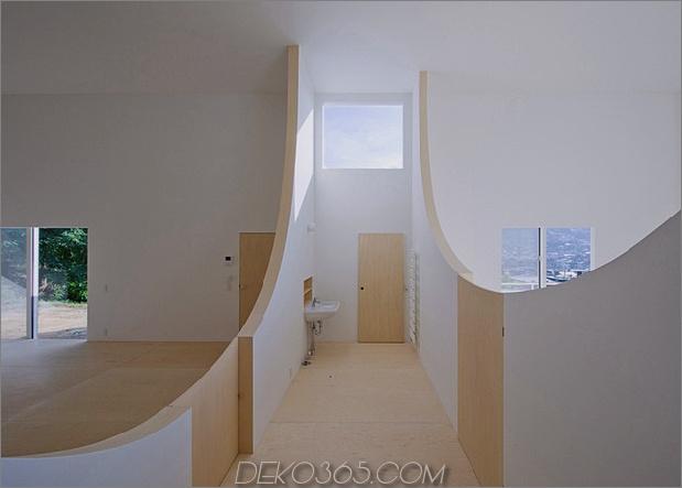 Schnelldekoration-Idee-Schritt-über-Wände-1.jpg