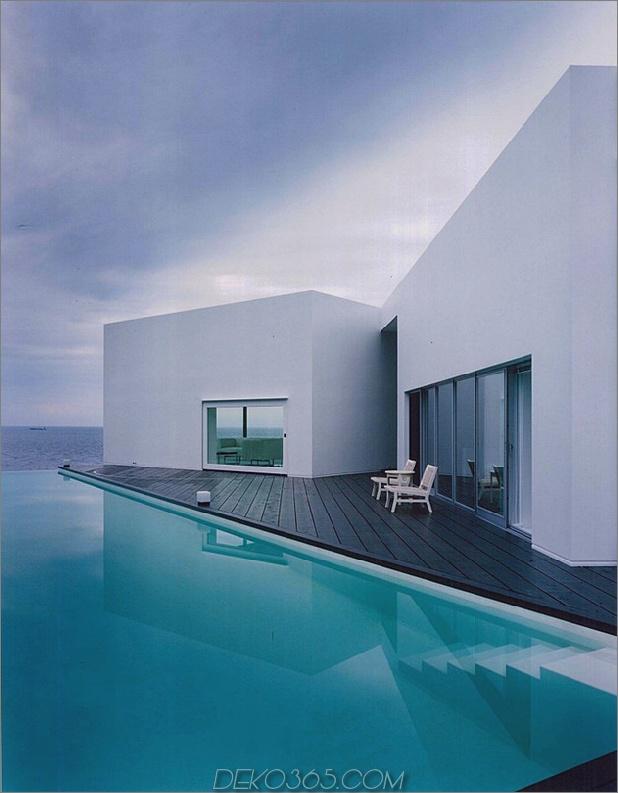 schnell-dekorieren-ideen-terrasse-pool-1.jpg
