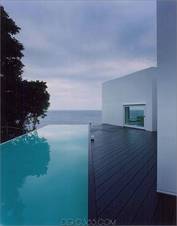 schnell-dekorieren-ideen-terrasse-pool-2.jpg