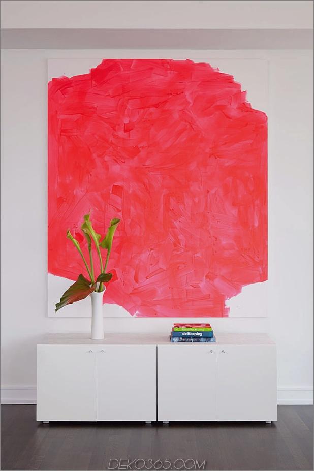 schnell-dekorieren-idee-rot-painting-1.jpg