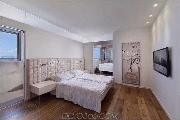 schnell-dekorieren-idee-schlafzimmer-2.jpg