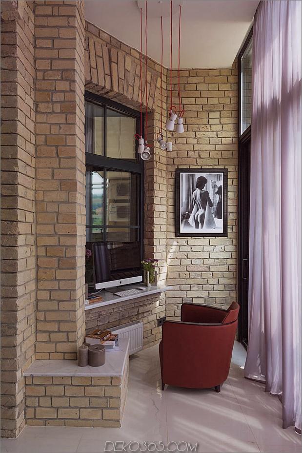 schnell-dekorieren-idee-balkon-büro-1.jpg