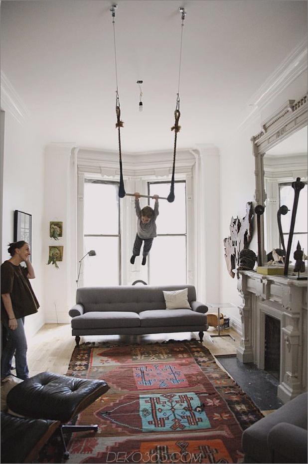 15-hang-ups-14.jpg