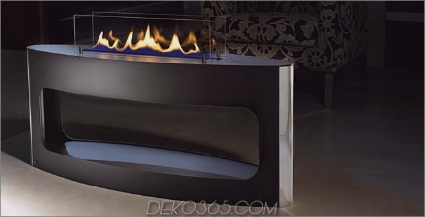 10-15-hauerisch-aufregende-Bioethanol-Kamin-Designs.jpg