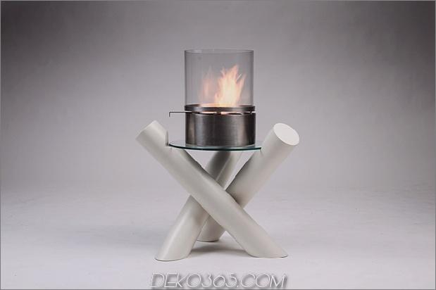 11-15-hauerisch-aufregende-Bioethanol-Kamin-Designs.jpg