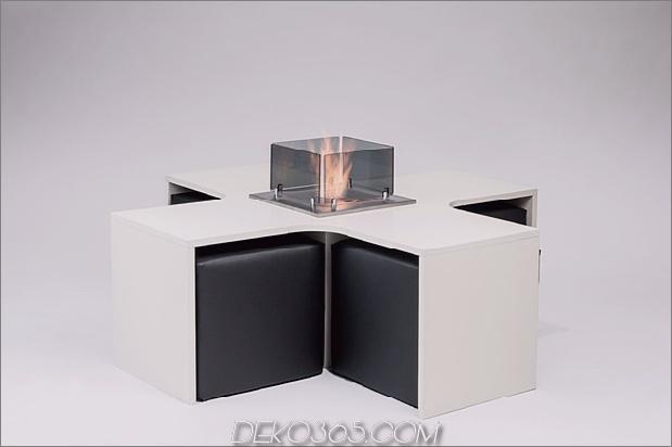 12-15-hauerisch-aufregende-Bioethanol-Kamin-Designs.jpg