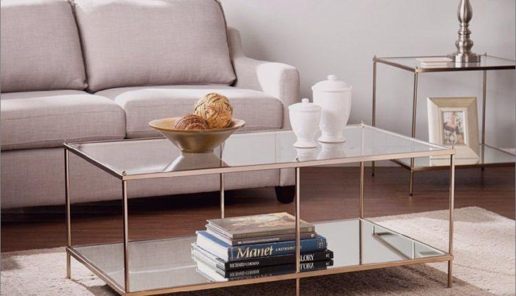 15 Couchtische aus Glas zur Anzeige in Ihrem formalen Wohnzimmer_5c58bba4b0592.jpg