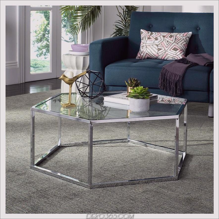 15 Couchtische aus Glas zur Anzeige in Ihrem formalen Wohnzimmer_5c58bba76b78b.jpg