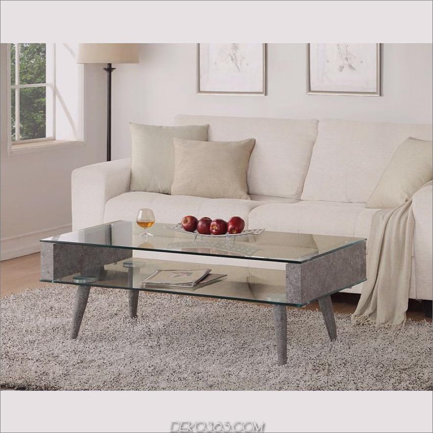 15 Couchtische aus Glas zur Anzeige in Ihrem formalen Wohnzimmer_5c58bbab30862.jpg