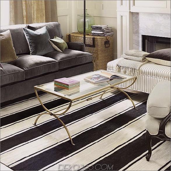 15 Couchtische aus Glas zur Anzeige in Ihrem formalen Wohnzimmer_5c58bbabd328d.jpg