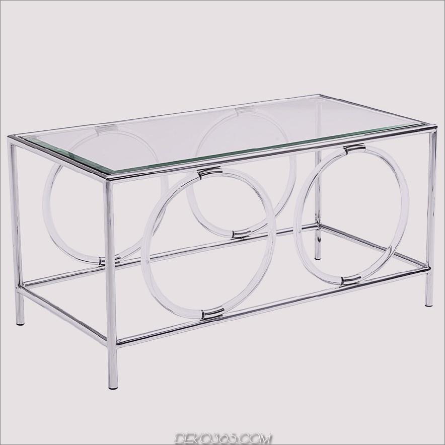 15 Couchtische aus Glas zur Anzeige in Ihrem formalen Wohnzimmer_5c58bbad8df6c.jpg