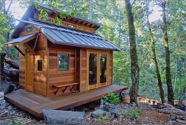 15-tiny-gateway-holiday-cabin-designs-3a.jpg