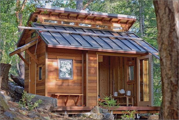 15-tiny-gateway-holiday-cabin-designs-3b.jpg