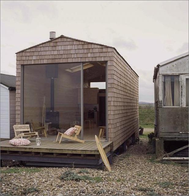 15-tiny-gateway-holiday-cabin-designs-4a.jpg