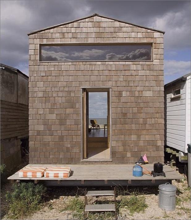 15-tiny-gateway-holiday-cabin-designs-4b.jpg
