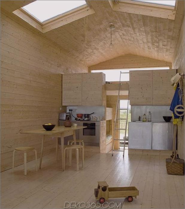 15-tiny-gateway-holiday-cabin-designs-4c.jpg