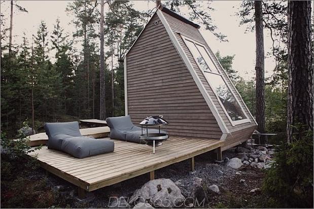 15-tiny-gateway-holiday-cabin-designs-5a.jpg
