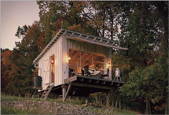 15-tiny-gateway-holiday-cabin-designs-7a.jpg