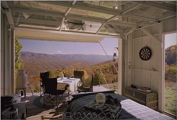 15-tiny-gateway-holiday-cabin-designs-7b.jpg