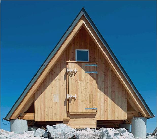 15-tiny-gateway-holiday-cabin-designs-8b.jpg