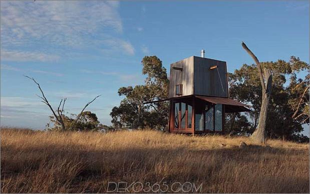 15-tiny-gateway-holiday-cabin-designs-9a.jpg