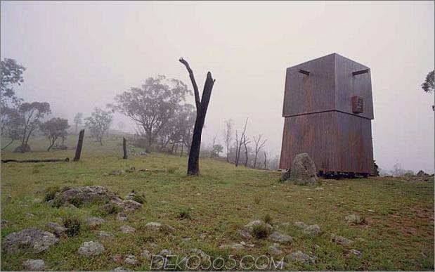 15-tiny-gateway-holiday-cabin-designs-9b.jpg